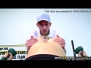 Brazzers - Big Tits In Sports - Kagney Linn Karter and Danny D - Post Match Pussy Part One -