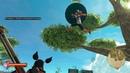 One Piece World Seeker 25 Небесный остров и начало конца.