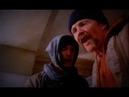 Runaway Train (Andrei Konchalovsky, 1985) - Manny I thought you was my friend