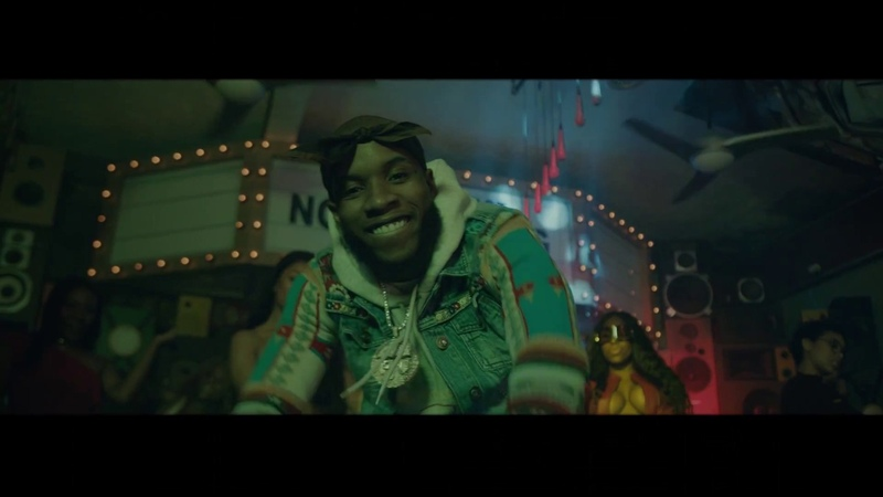 Tory Lanez - If It Aint Right Ft. A Boogie Wit Da Hoodie (Official Music Video)
