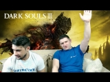 Dark Souls 3 – speedrun. Часть 2
