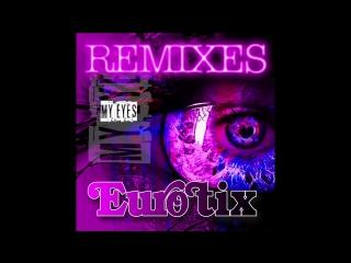 Eurotix - My Eyes (RetroTeque 12