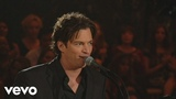 Harry Connick Jr. - (It Must've Been) Ol' Santa Claus (from Harry for the Holidays)