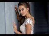Промо ролик для визажиста Ольги Волковой