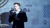 Александр Даровских Музыкальная пауза Фристайл РИФМА без границ