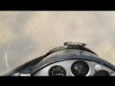 Мои фигуры высшего пилотажа