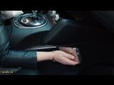 T1One - Колечки (Фан Видео).mp4