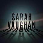Sarah Vaughan альбом Soft Songs