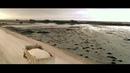 Trailer LESSONS OF DARKNESS Werner Herzog, 1992 - Festival de Cine 41