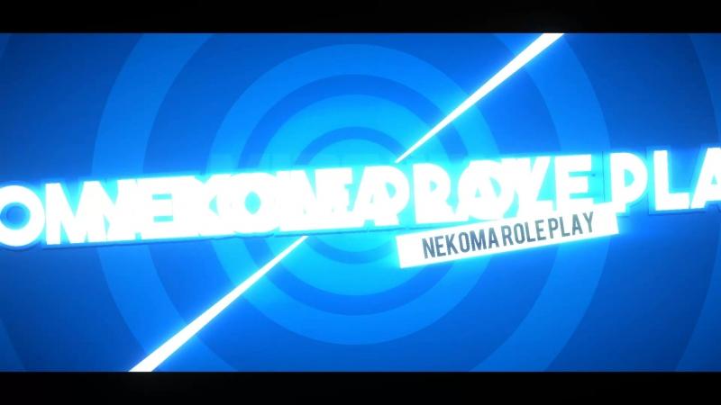 Nekoma Role Play