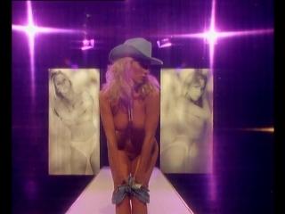 Playboy uk - rachel ter horst