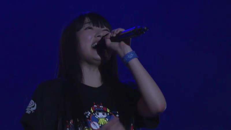 Shiritsu Ebisu Chuugaku Nana Iro