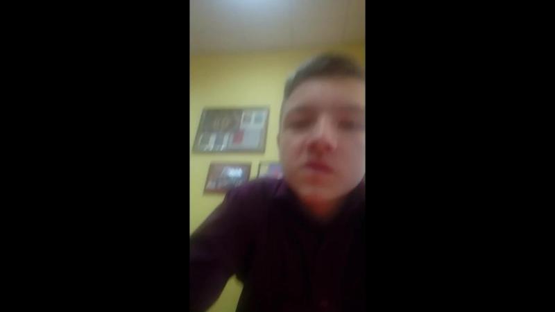 Миша Александров - Live
