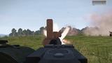 Red Bear Iron Front Смертельная атака(17.07.2018)