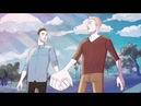 Eli Lieb - Safe In My Hands | Allstate LGBT Campaign