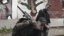 VERSUS Fresh Blood 4: Команда Oxxxymiron (Director's Cut)