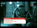 Backstreet boys - shape of my heart mtv