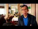 Ozbek Faxriylari, uchun katta Galaba 73 yilligi arafasida xayriya tadbir bolib otdi. Moskva viloyati, kafe Aminа, Ozbekisto