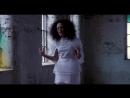 Yasemin Mori - Aşka Düşünce ( Takım: Mahalle Aşkına - Official Soundtrack)