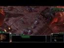 [PositivePlay] Прохождение Starcraft 2: Wings of Liberty - Песочница дьявола 5 [Эксперт]