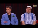Гарик Харламов, Тимур Батрутдинов, Демис Карибидиc - Шоу «Лучше Всех».mp4