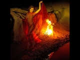 Aurosonic and Neev Kennedy - Now I See (club mix) ТЕПЕРЬ Я ВИЖУ