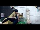 Wanna One (워너원) - 'BOOMERANG (부메랑)' M-V