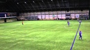 Riga Cup 2014 U-13 HJK - Atalanta BC