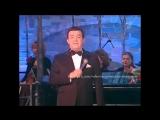 Иосиф Кобзон - Среди миров (Юбилейный концерт Аллы Баяновой