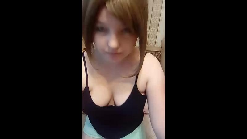 Кетрин Кэш