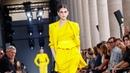 Max Mara Spring Summer 2019 Full Fashion Show Exclusive