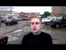 Новости СВЕРХДЕРЖАВЫ / ЦИК отменил итоги выборов в Приморье