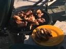 Ресторатор Pro №50 от 30 апреля 2012 Блюда гриль