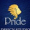 PRIDE - Дизайн интерьера | Кемерово | ВАСТУ