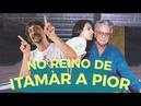 O GOVERNO DE ITAMAR FRANCO - EDUARDO BUENO