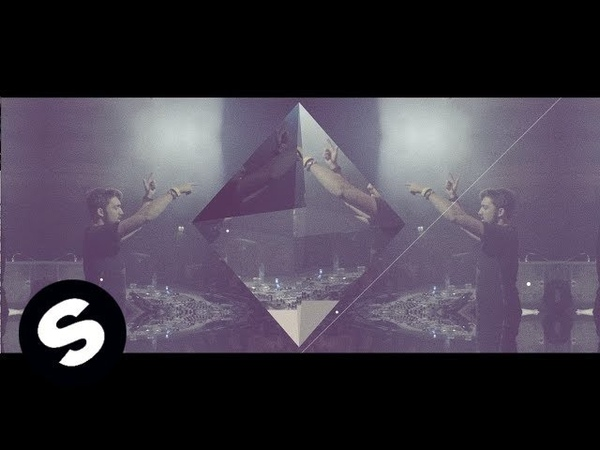 Zeds Dead Oliver Heldens - You Know (Official Music Video)