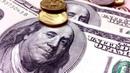 Центробанк - наша беда! часть 2 статья 75 Конституции РФ