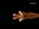 Диана Вишнева в спектакле Мозеса Пенделтона Из любви к женщине