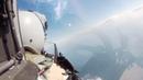 UFO ORB FLEET filmed by US fighter pilots August 2016