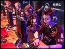 Na'Vi - Fnatic IEM 10 CS 1.6 Grand Final bo3 game 2 de_inferno RU