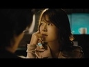 Love Важность любви 2008 Романтика Дорама Южной Кореи про люьовь русская озвучка
