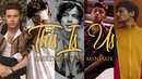 ''THIS IS US''   ONE DIRECTION MINIMIX feat. Harry,Zayn,Louis,Liam & Niall