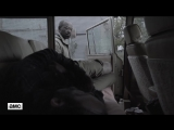 FEAR THE WALKING DEAD 4x01 Whats Your Story Sneak Peek [HD] Lennie James, Maggi
