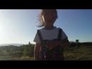Video_20180815200155310_by_imovie.mp4