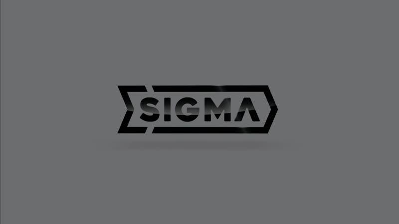 Sigma_zapusk