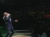 Michael Bolton - When a Man Loves a Woman