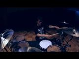 Pendulum - Voodoo People (Remix) x Blood Sugar - Matt McGuire Drum Cover.mp4