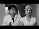 Bob Dylan - Gotta Serve Somebody (Mees Dierdorps Swing Edit) HD