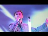 9 хризантем (Валерий Леонтьев cover) _ NEOTONE live sound