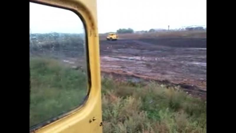 Video-2013-09-06-13-41-43